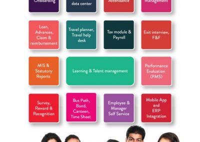 utlimatix-brochure