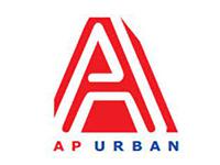 Challenges faced by AP URBUN